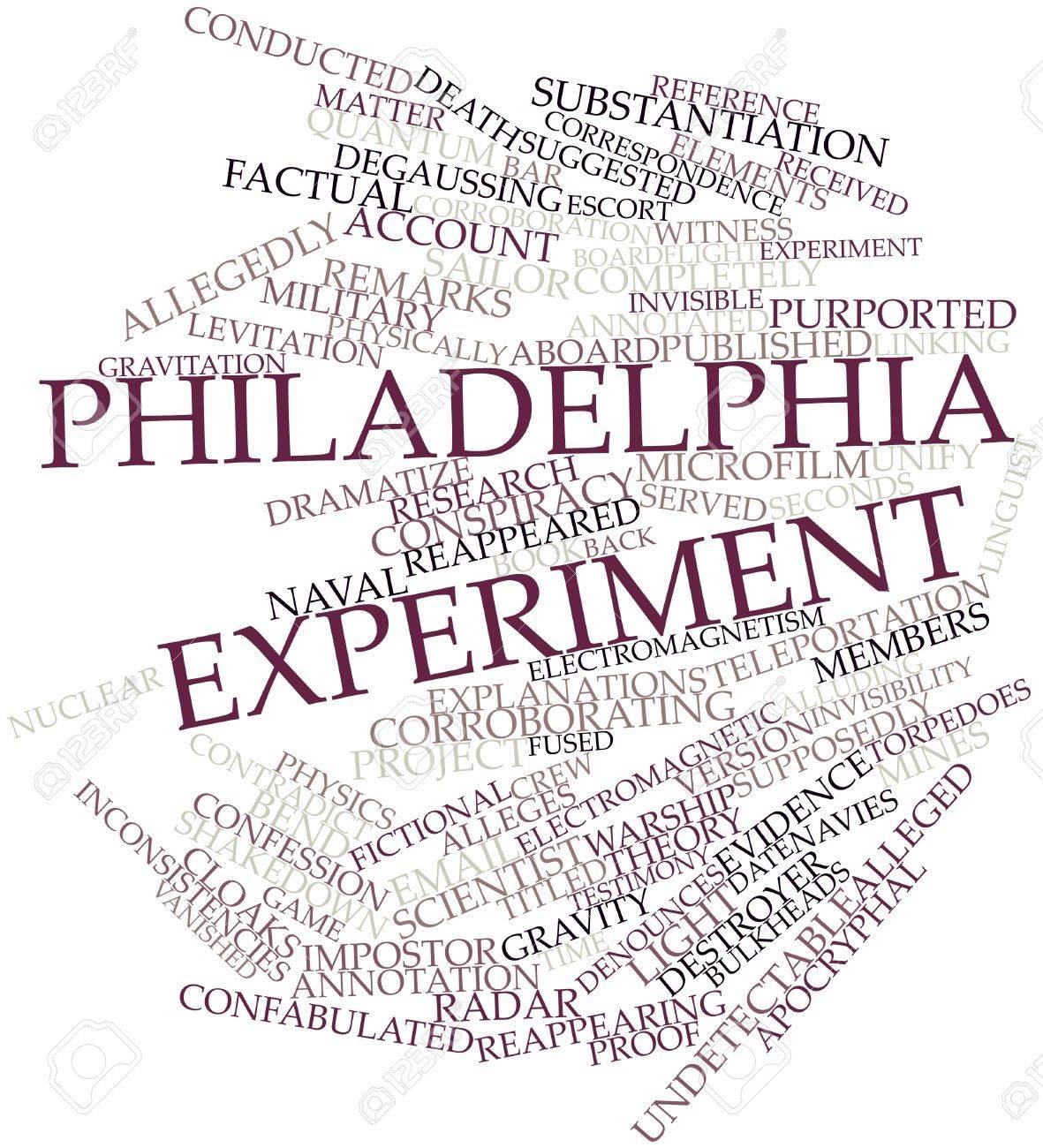 デルフィア 実験 フィラ