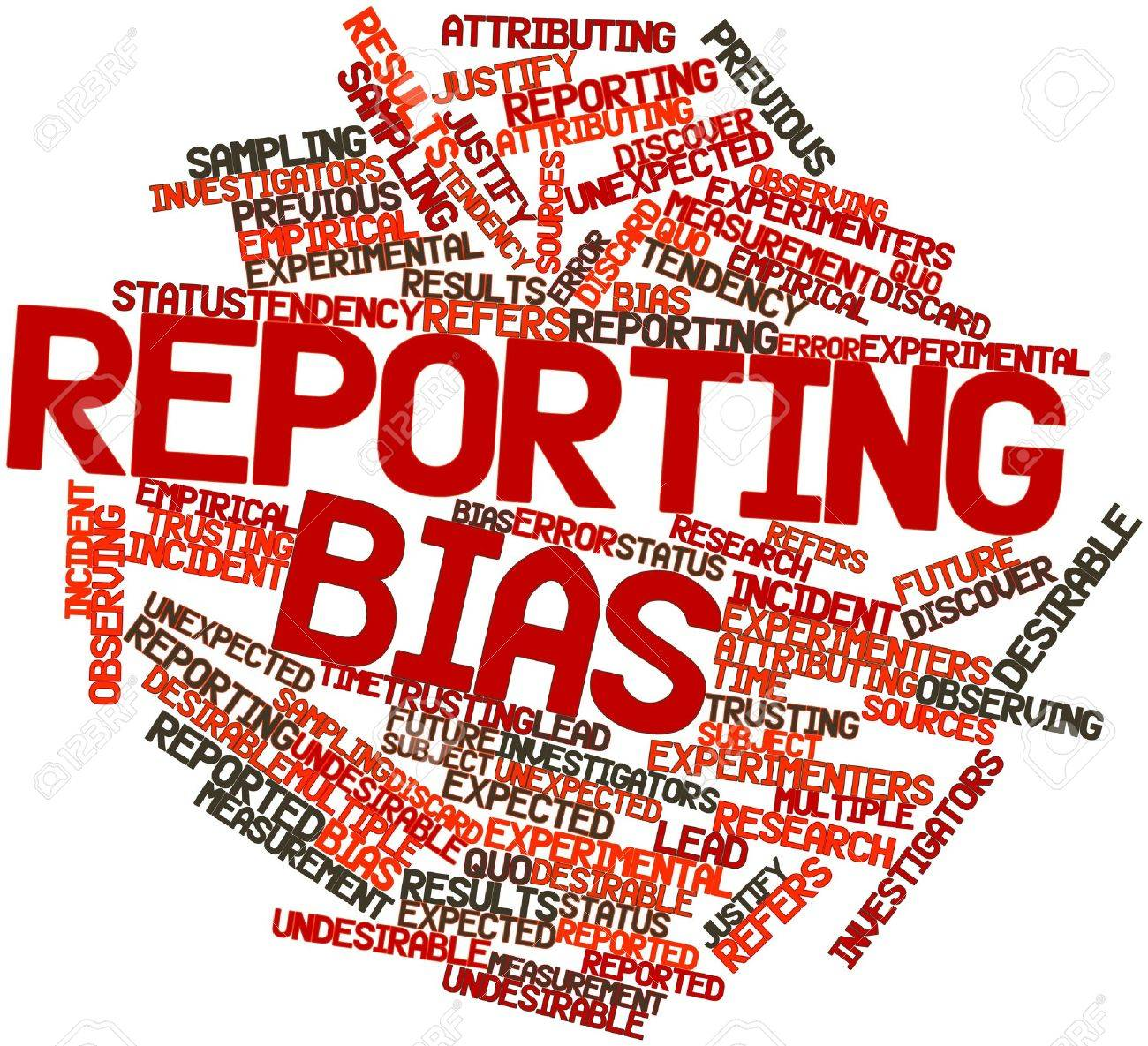 word for word reporting