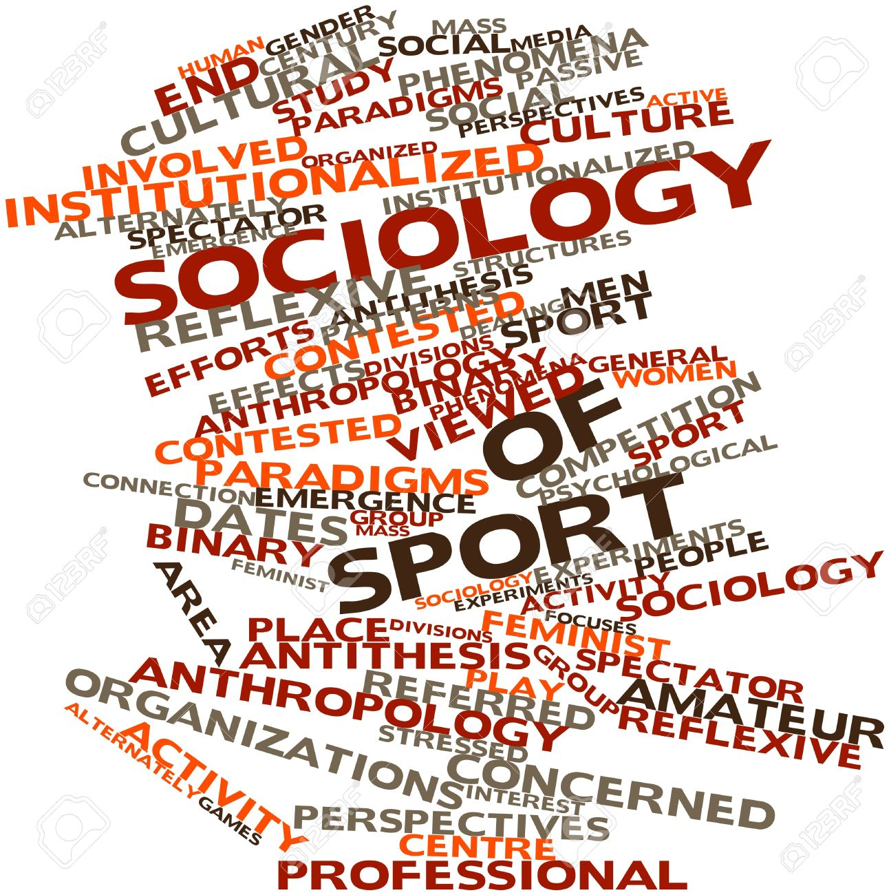 is sociology a science essay plan Support site for a level sociology teachers and students.