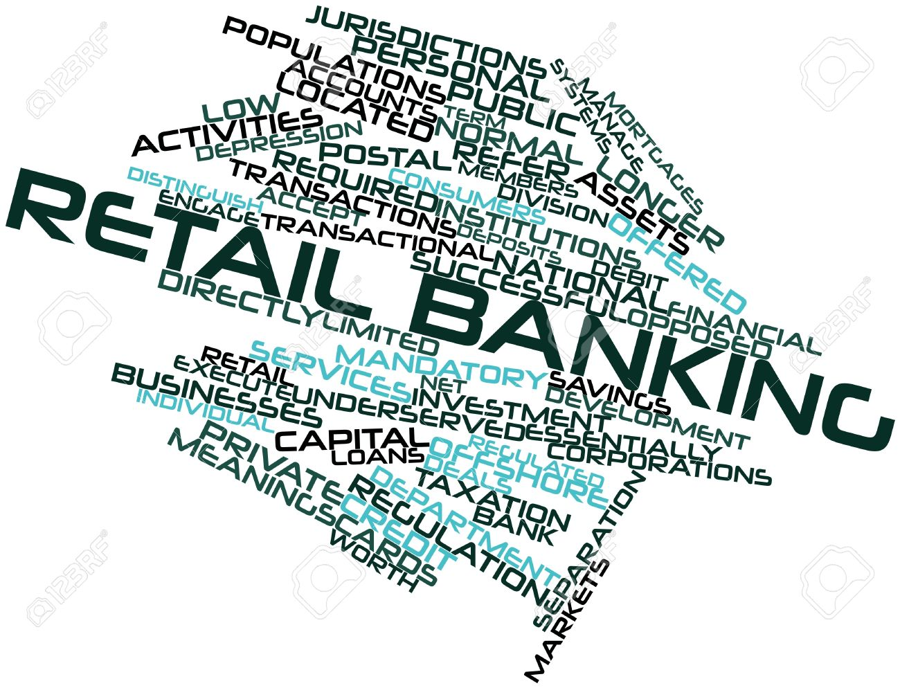 on online courses banking ica job guarantee why banking remains the most sought after jobs