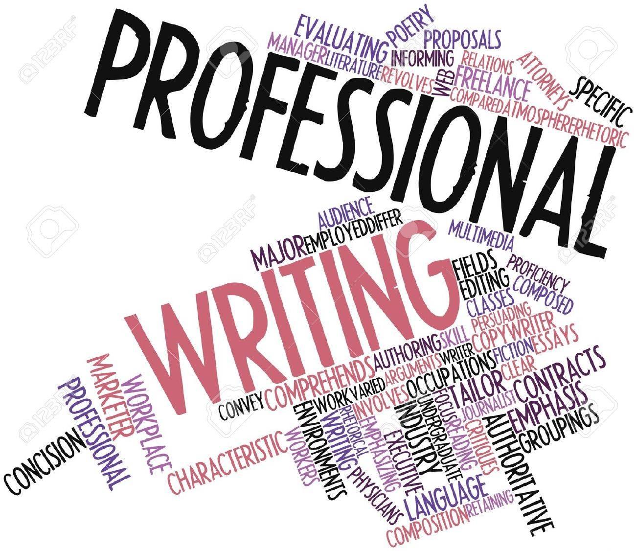 University of minnesota duluth creative writing