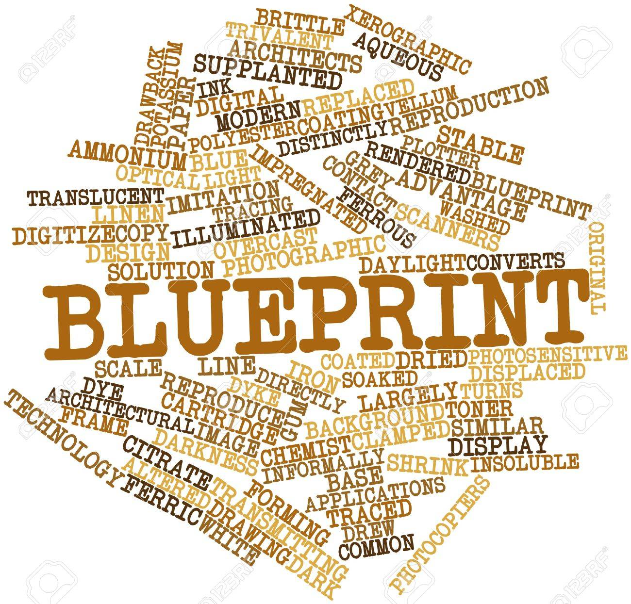 Abstract word cloud for blueprint with related tags and terms stock abstract word cloud for blueprint with related tags and terms stock photo 17149629 malvernweather Image collections