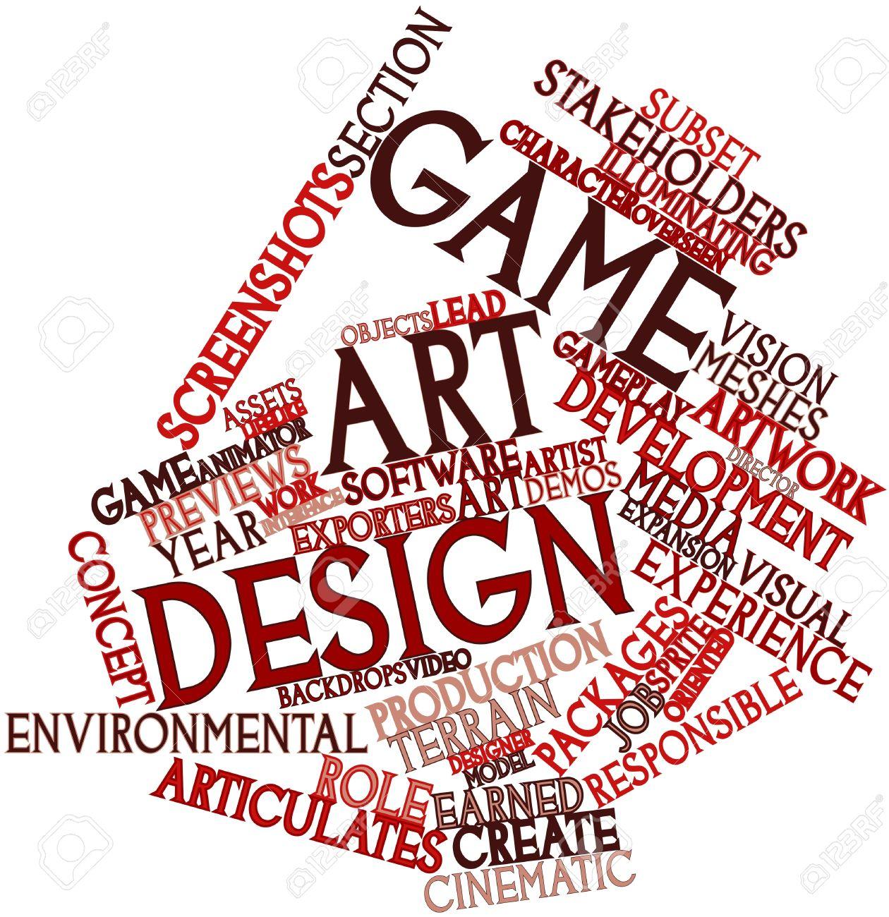 Diagram Album Word Art Designs - Millions Diagram And Concept ...