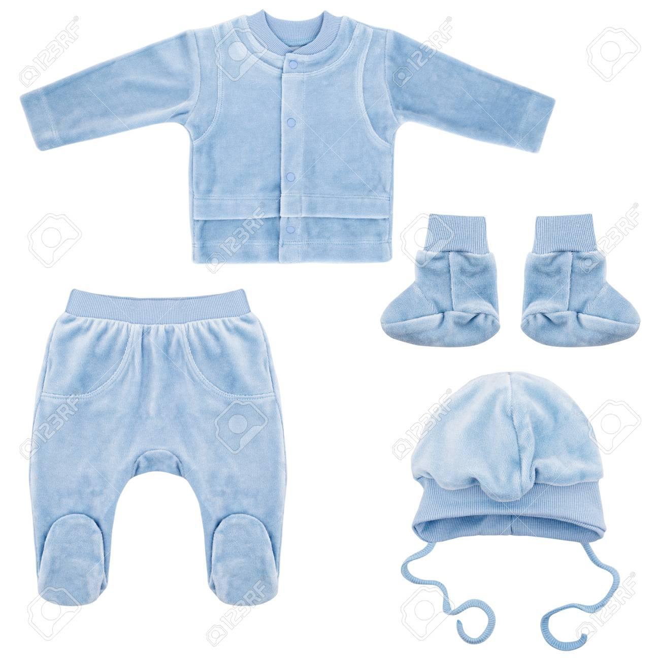 Conjunto De Ropa Para Bebés Y Niños 11252a7269d