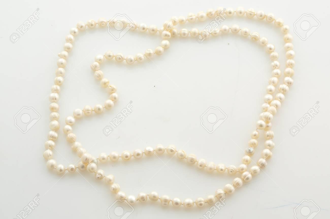 Pearls Necklaces Women s Accessories  afea50e67f