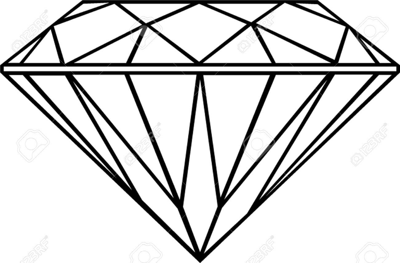 diamond shape stock photos u0026 pictures royalty free diamond shape