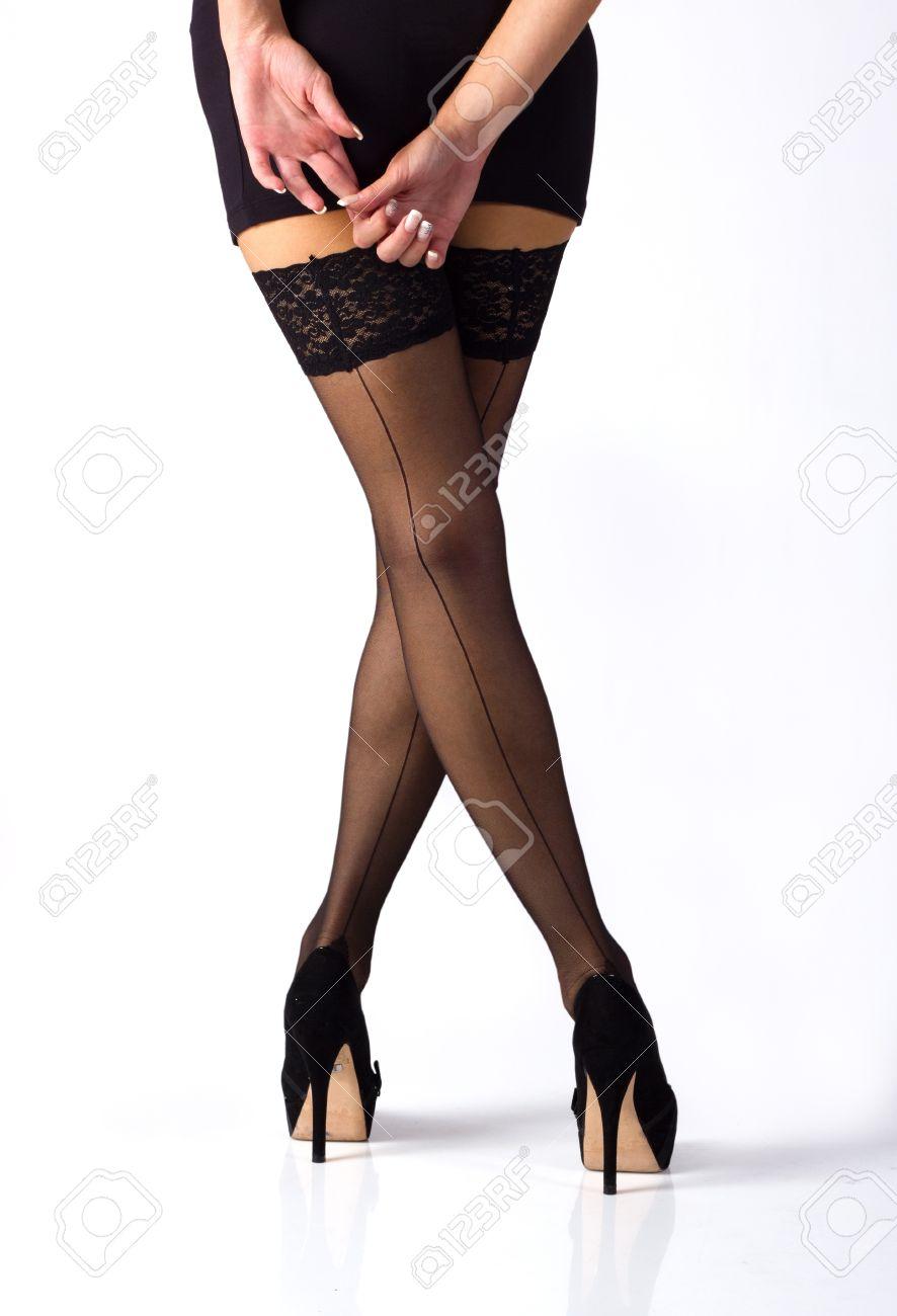 Beautiful ass anal sex