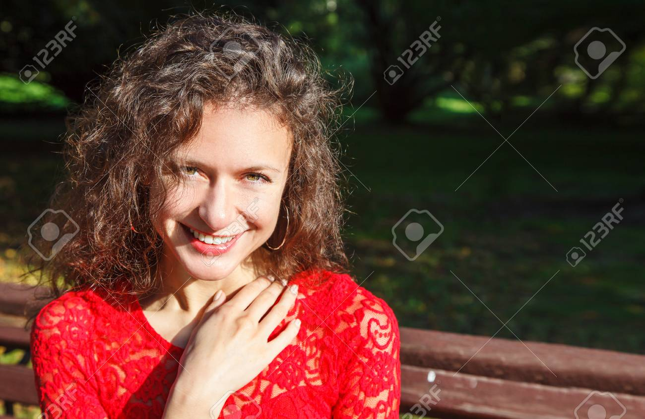 Beautiful spanish girl in a what Adorable In