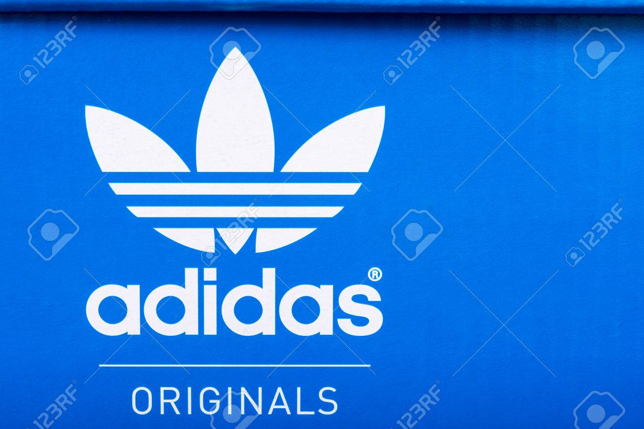 Adidas Signe 7