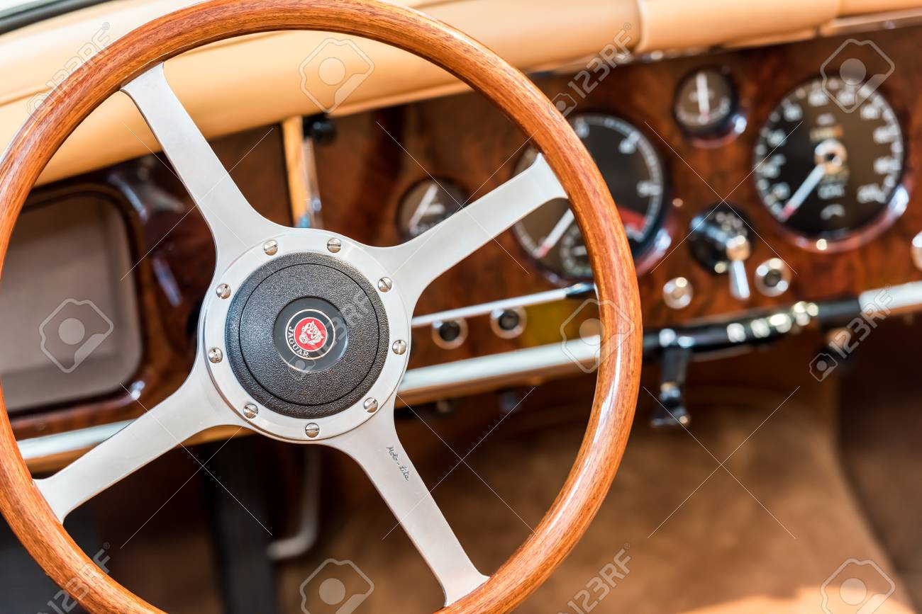 Jaguar Xk150 Interior Free Download Wiring Diagrams 1957 Xk140 Bucharest Romania October 31 2014 At