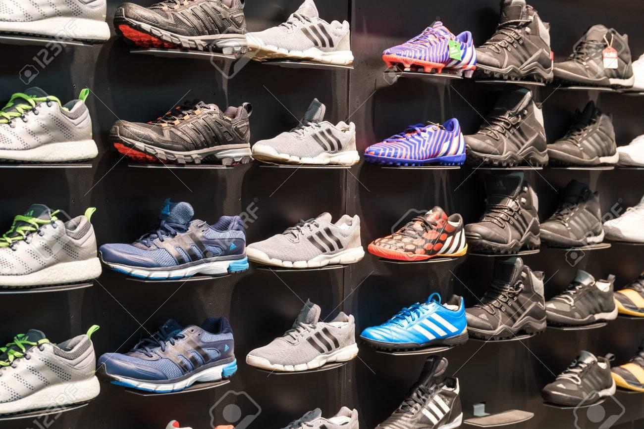 adidas schuhe deutschland
