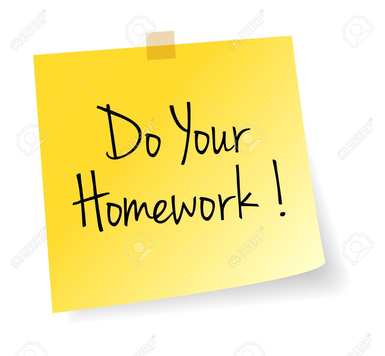 going college essay help online free