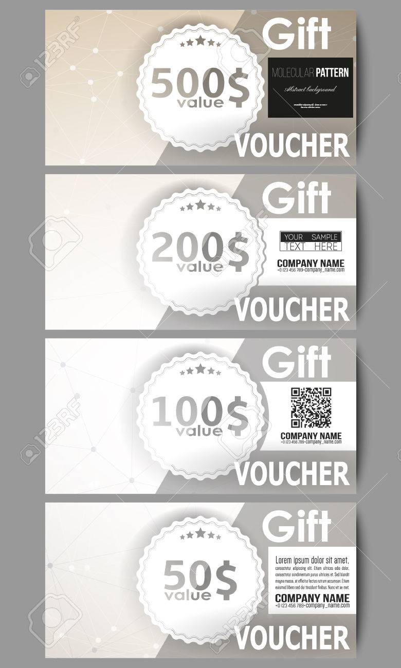 Free printable personal training gift certificate template choice free personal training gift voucher certificate award template vector modern gift voucher template make a free alramifo Choice Image