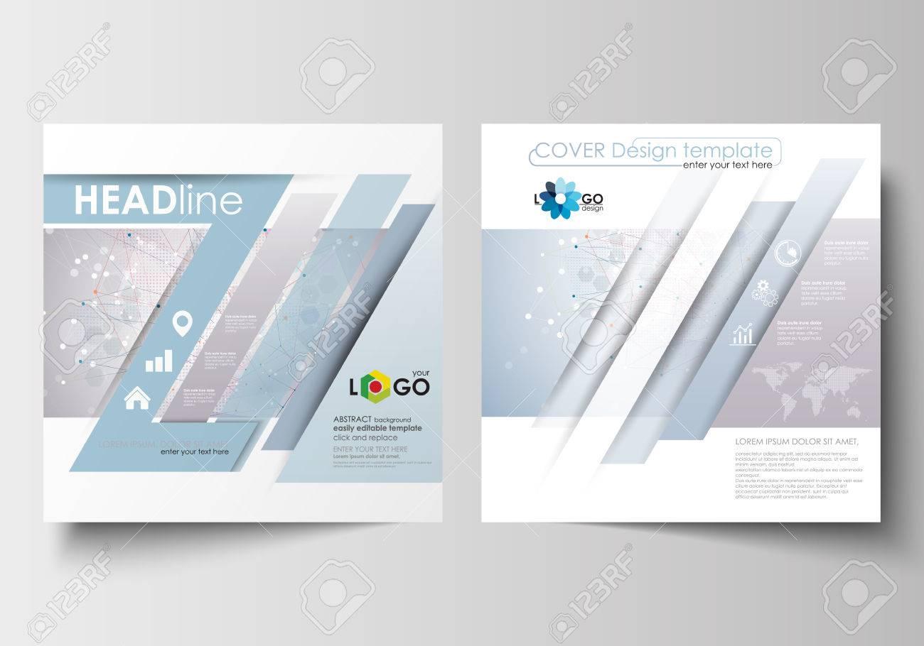 Erfreut Droge Broschüre Vorlage Ideen - Entry Level Resume Vorlagen ...