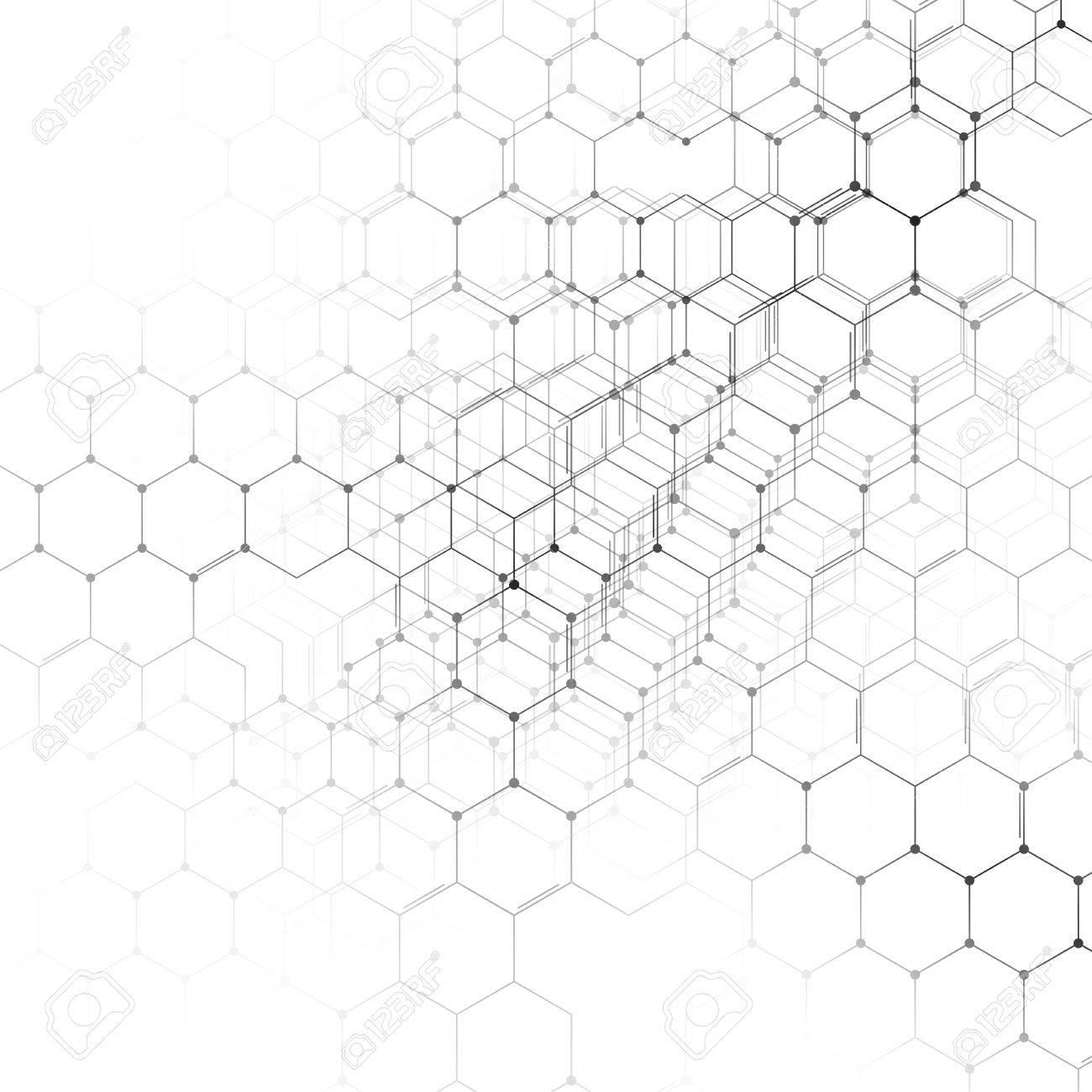 59 Best Design Floral Hintergrund Muster 4