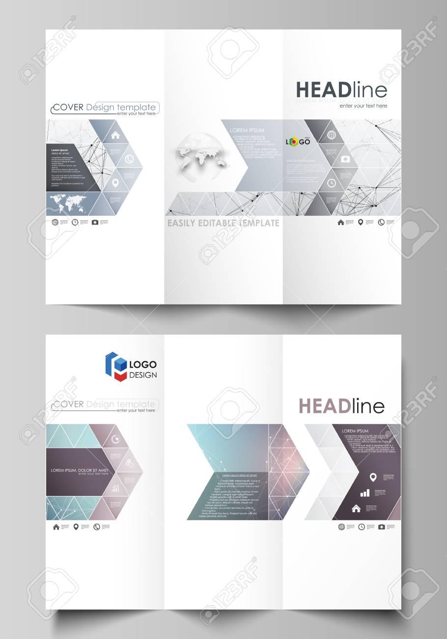 Charmant Graduierung Design Vorlagen Galerie - Entry Level Resume ...