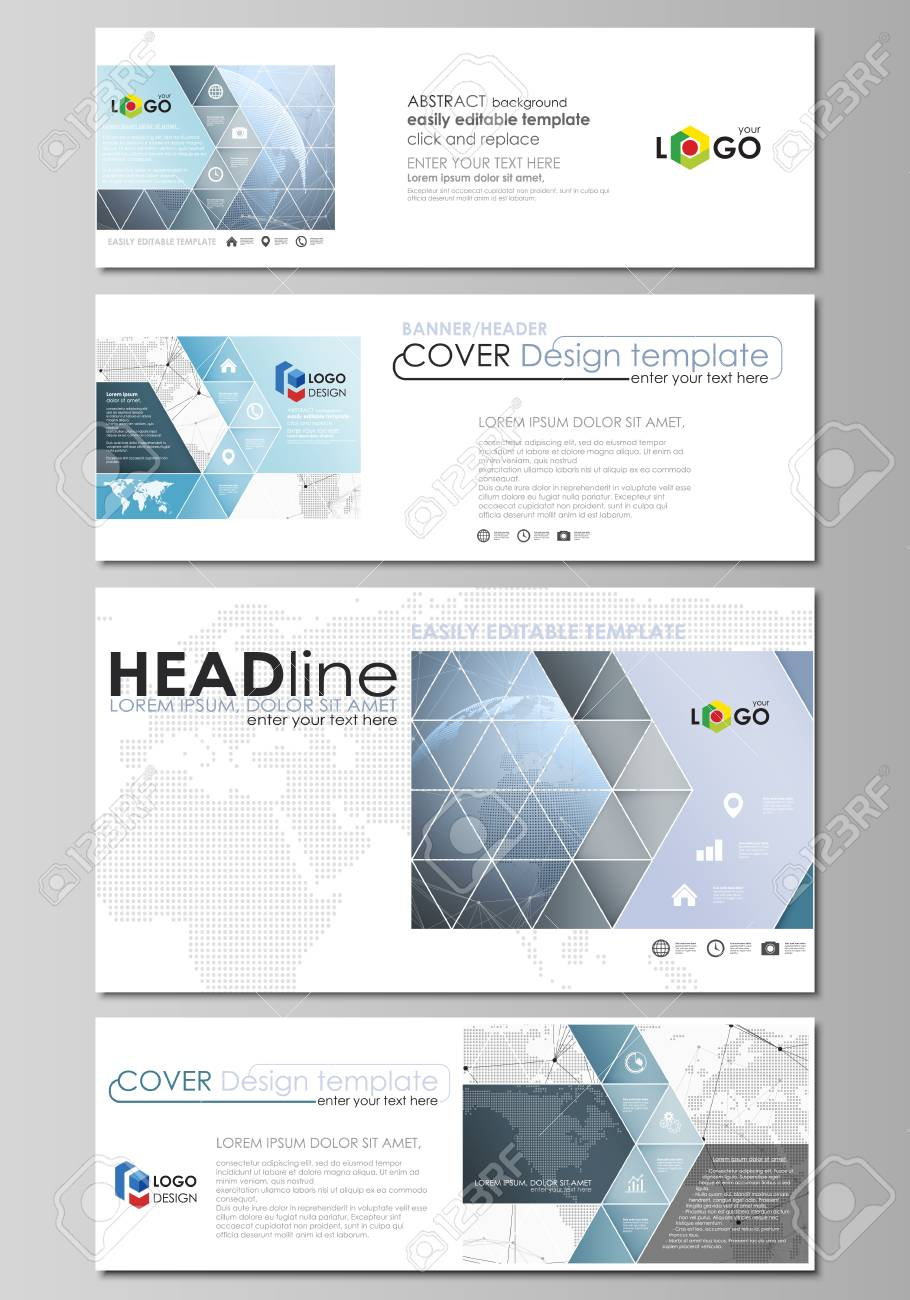 The Minimalistic Vector Illustration Of The Editable Layout Of Royalty Free Cliparts Vectors And Stock Illustration Image 81063126