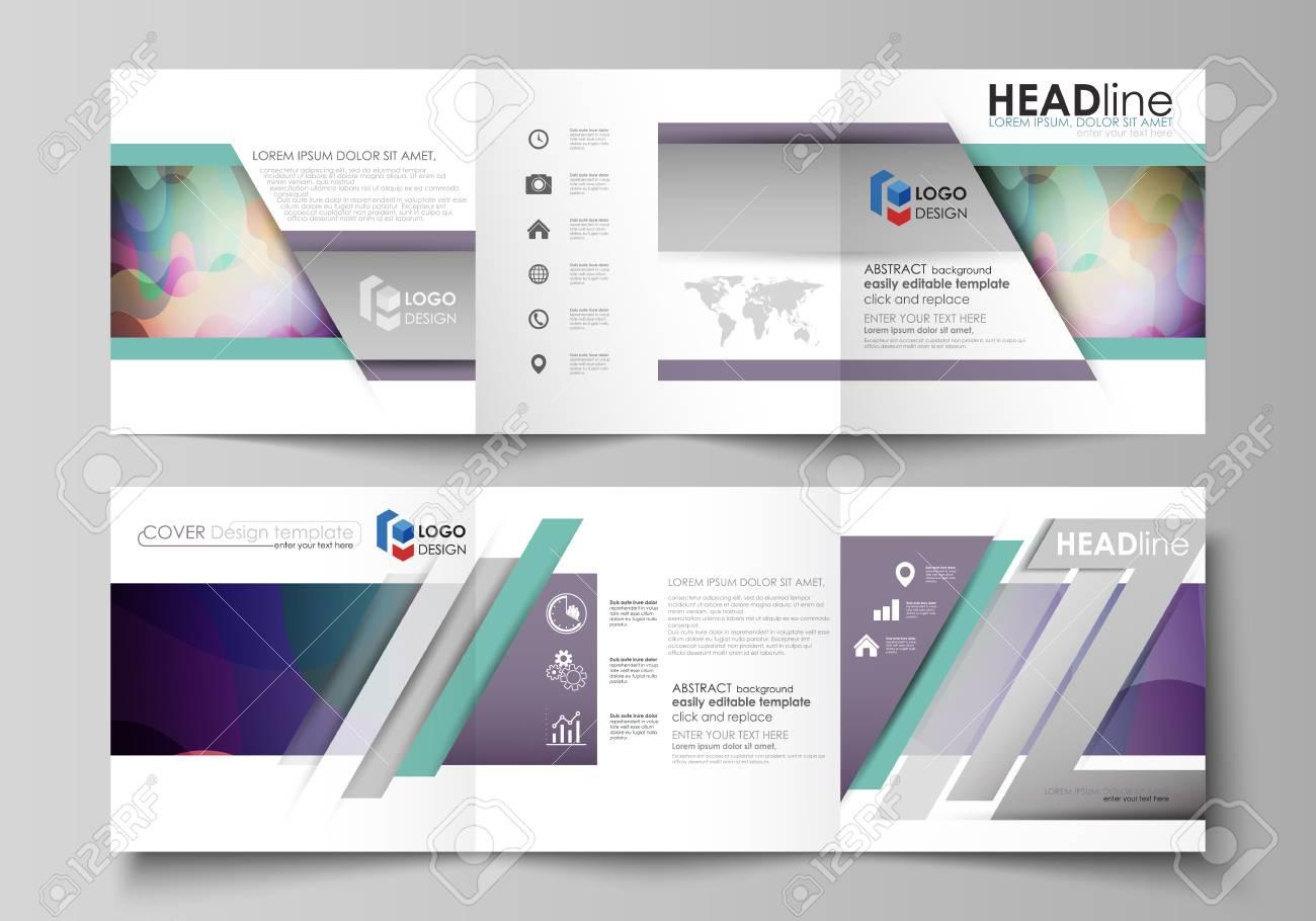 square brochures - Ataum berglauf-verband com