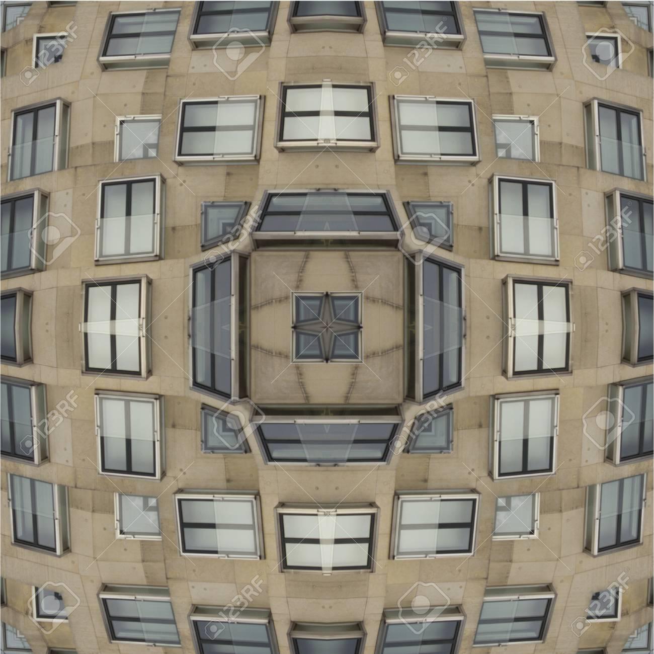 万華鏡 正方形 テクスチャ パターン 対称性 背景 抽象 壁紙