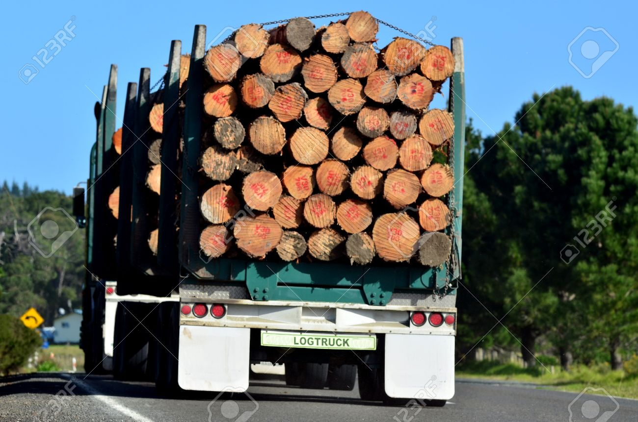 logging truck stock photos u0026 pictures royalty free logging truck