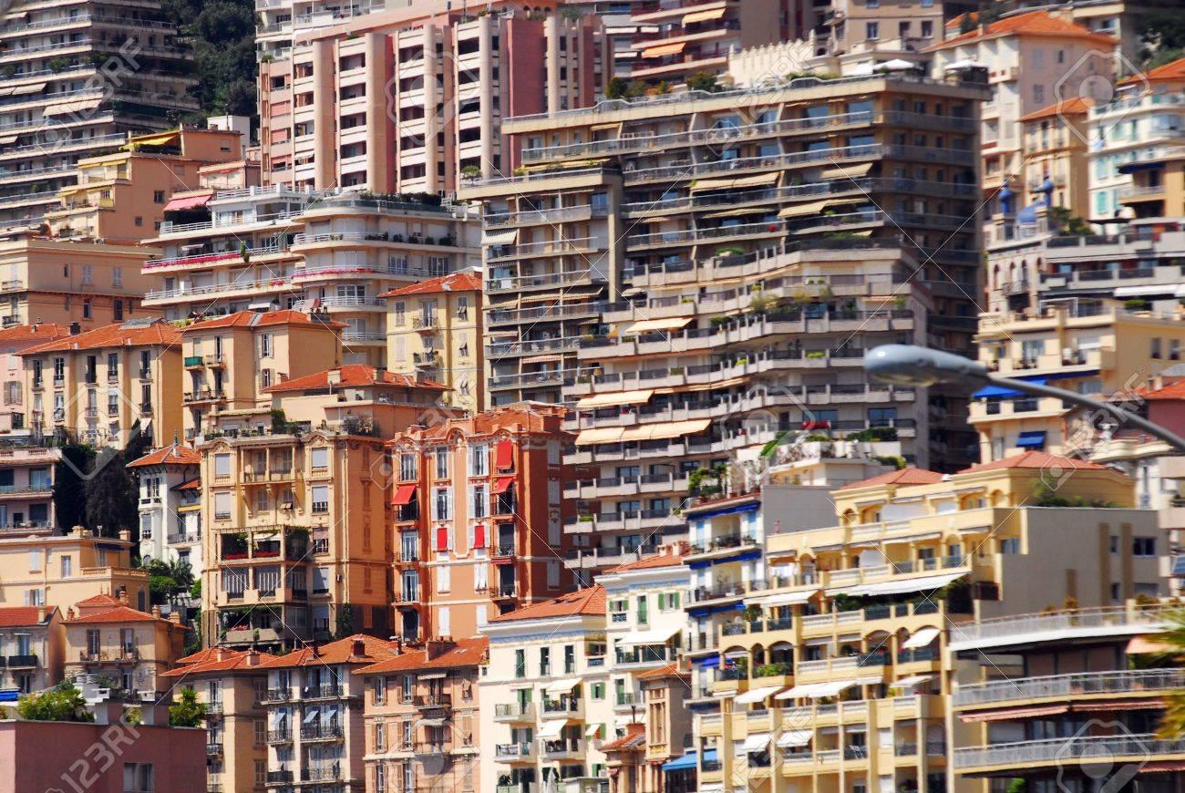 Luxury Apartments In Monaco Monte Carlo