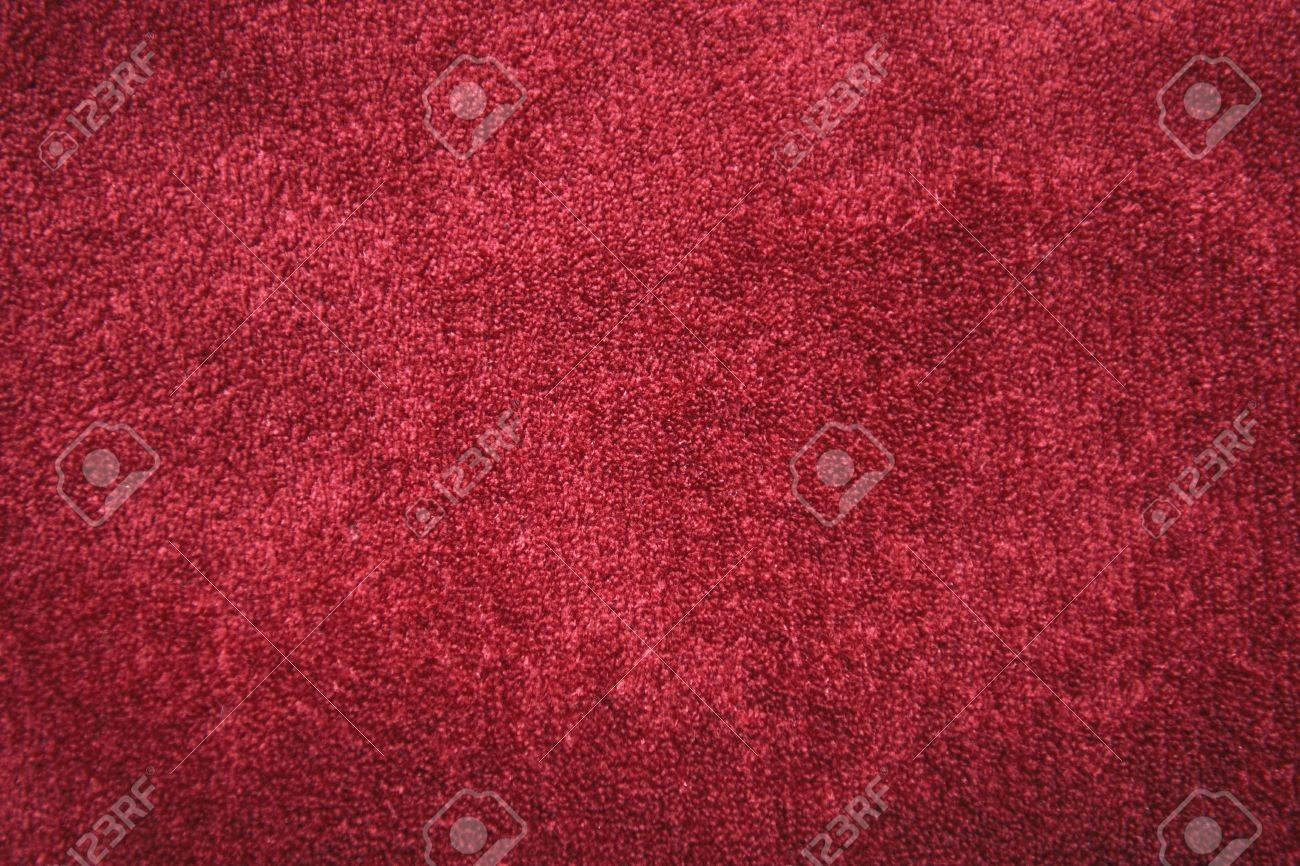 red velvet texture stock photo 29282170