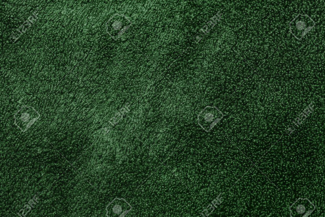 Green Velvet Texture Stock Photo Picture And Royalty Free Image Image 32148433
