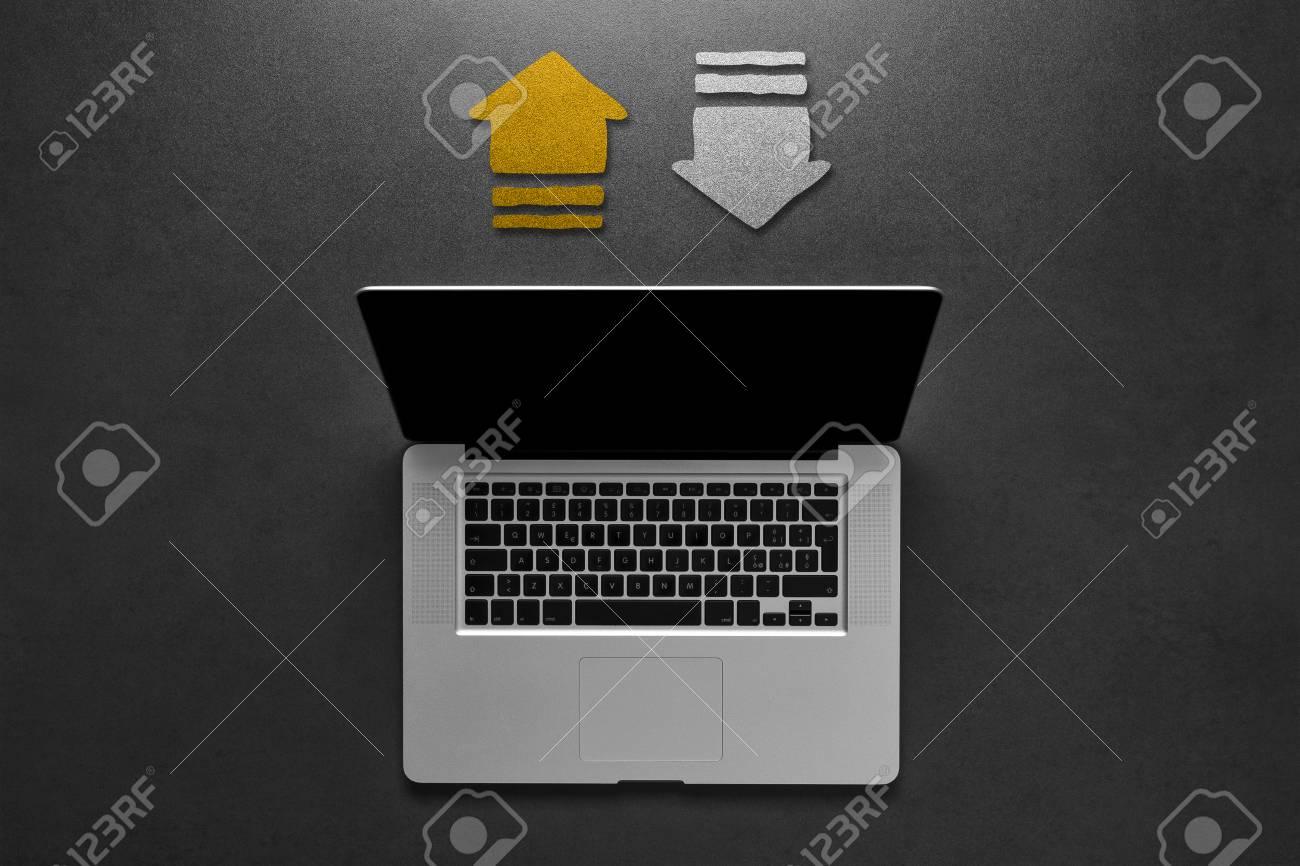Ecran pc conforama nouveau meubles pour ordinateur et imprimante