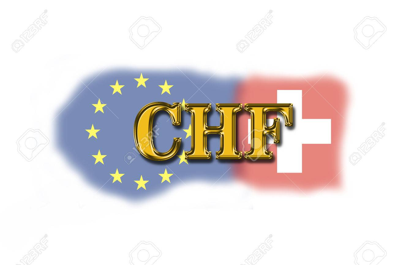 Switzerland currency symbol on the flags background stock photo switzerland currency symbol on the flags background stock photo 52408608 buycottarizona Choice Image