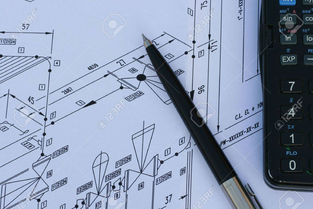 Isometric drawing of piping arrangement drawings stock photo isometric drawing of piping arrangement drawings stock photo 2136224 pooptronica Image collections