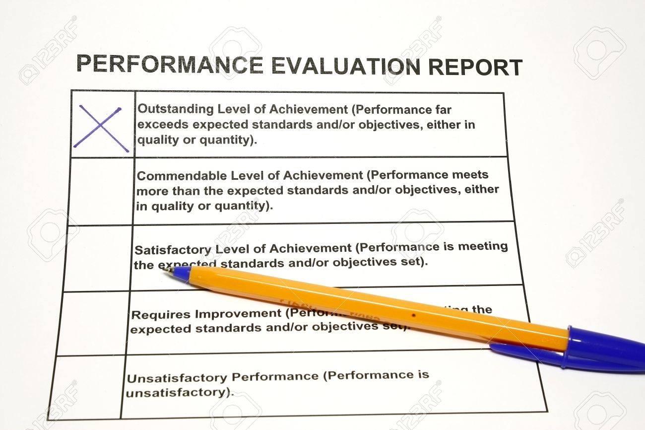Doc680900 Hr Evaluation Form 13 HR Evaluation Forms HR – Hr Evaluation Form