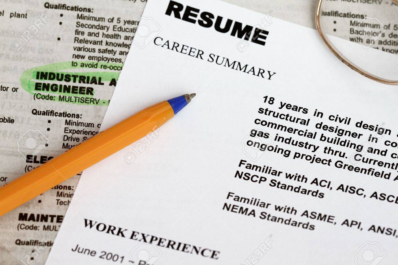 ready fill up resume resume builder online your resume ready in