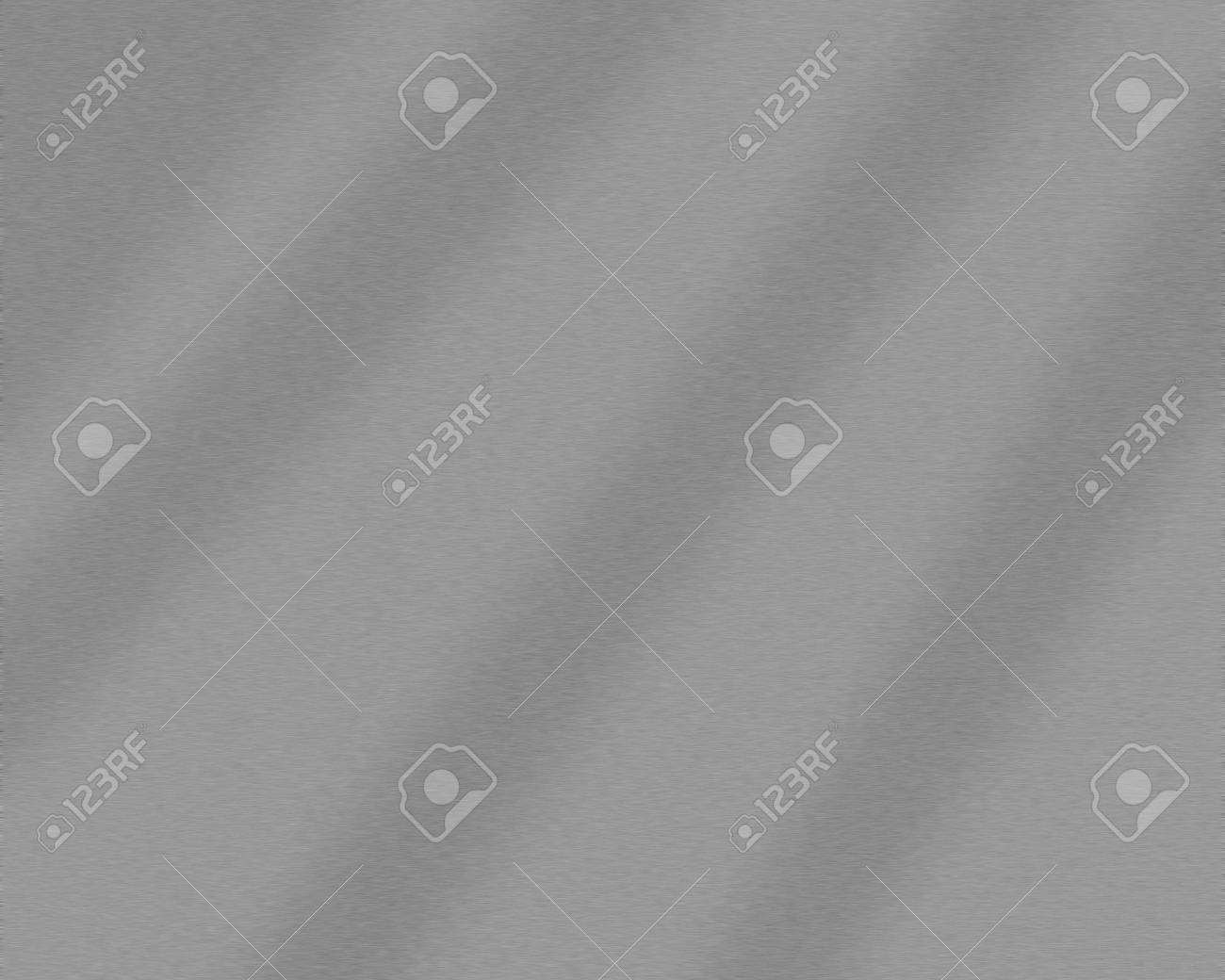 brushed metal texture  digital high resolution illustration Stock Photo - 8595510