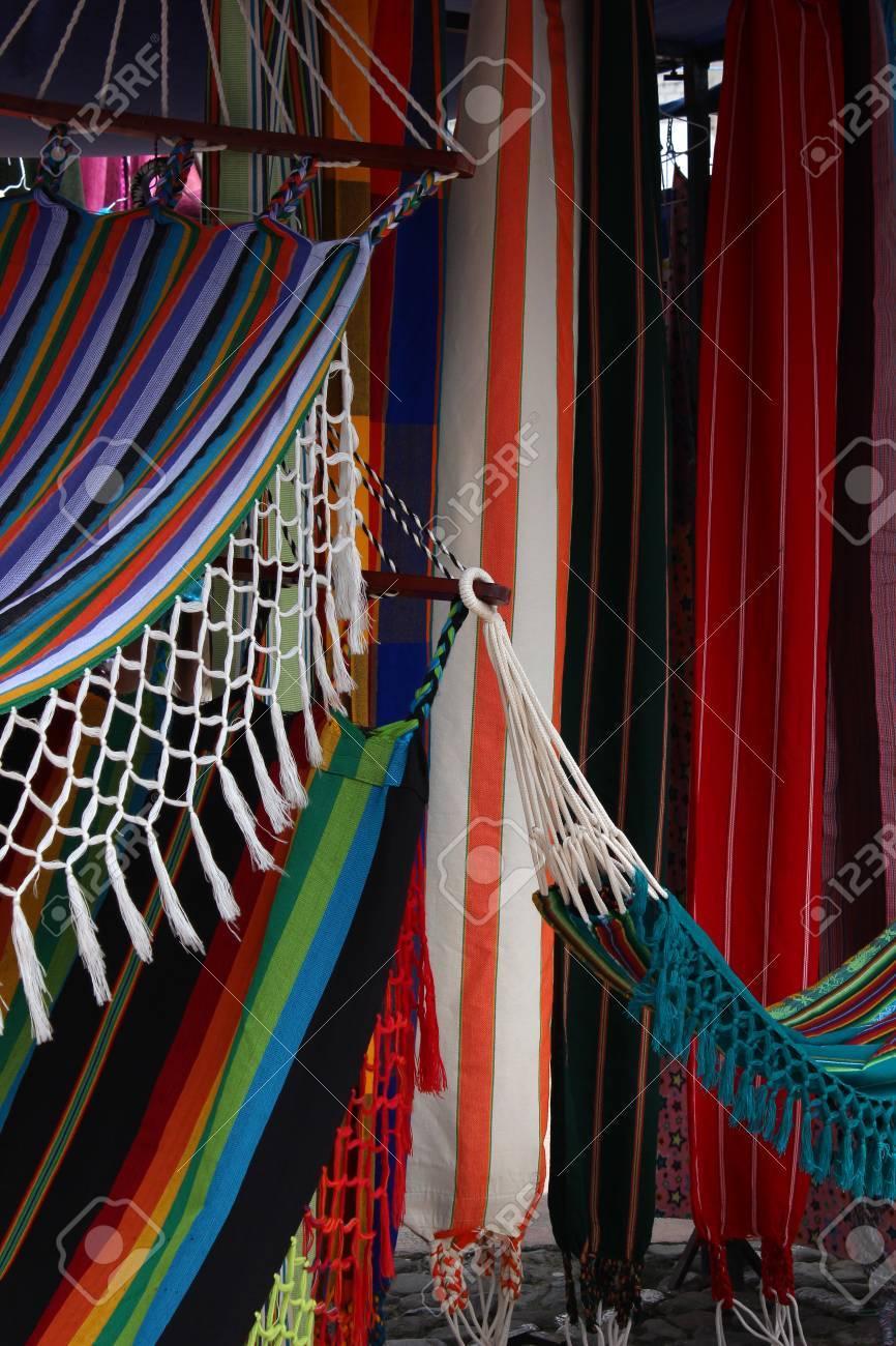 rope handmade outdoor daze woven orange hammock inch double polyester swing hand lazy patio caribbean hammocks bed