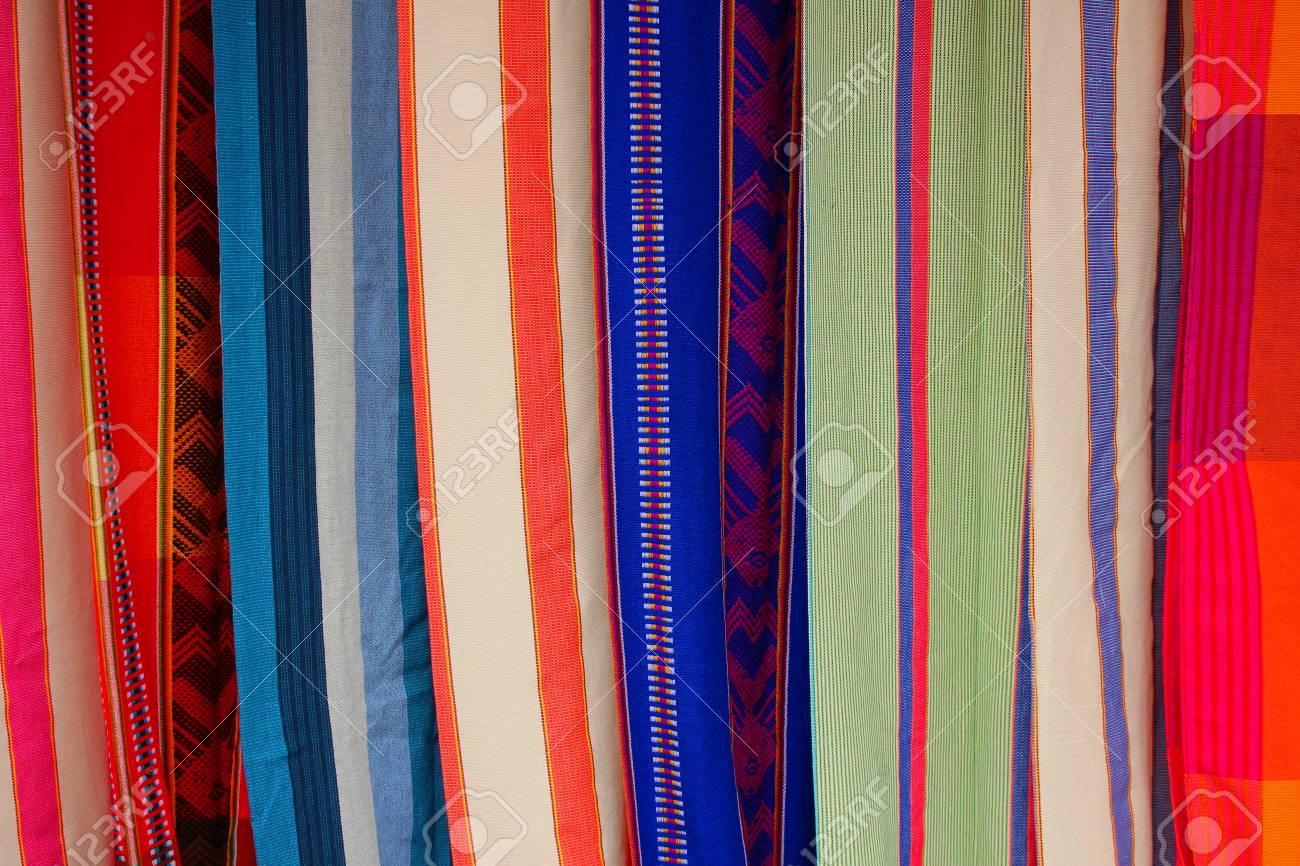 htm nicaragua p hammock handmade hammocks nicaraguan multi colored