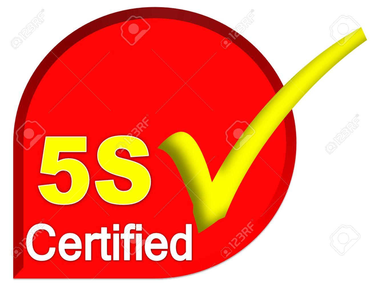 image logo 5s