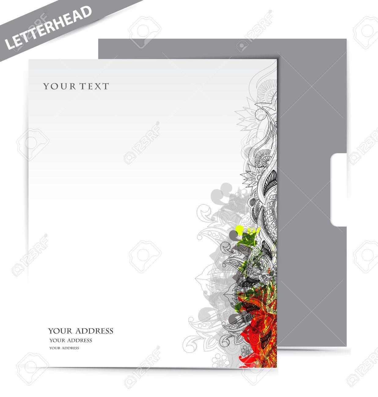 Paper envelope isolated on white background, vector illustration. Stock Vector - 7153557