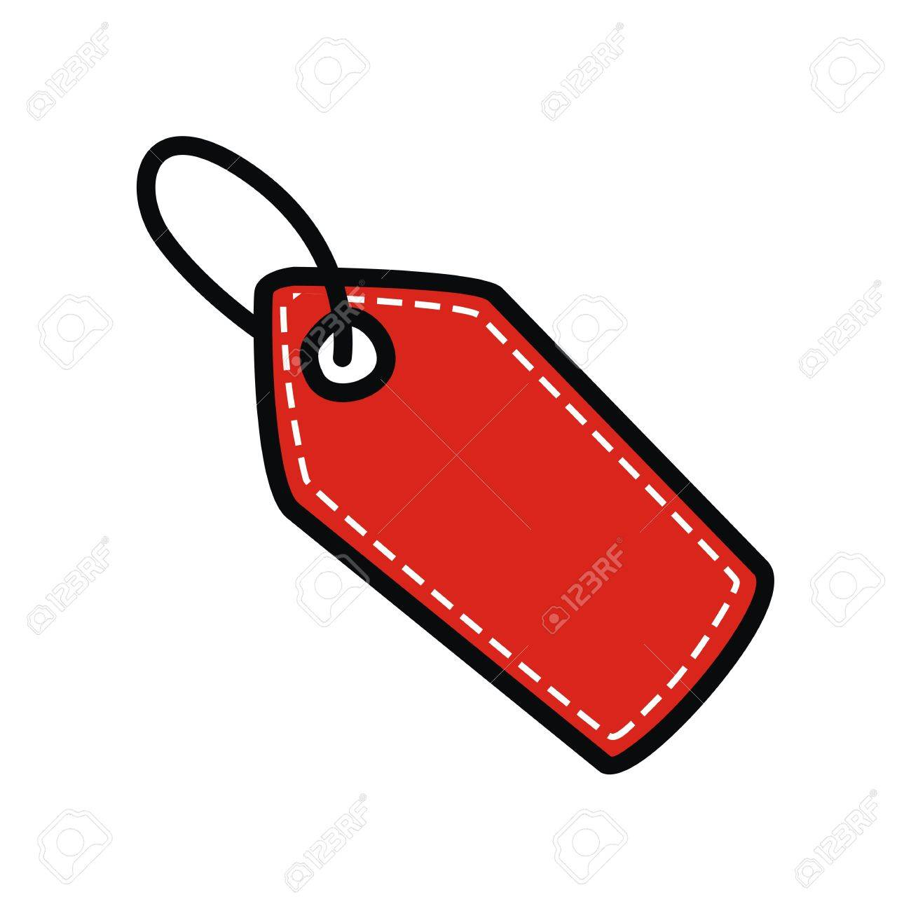 price tag clip art vector royalty free cliparts, vectors, and stock  illustration. image 67647023.  123rf