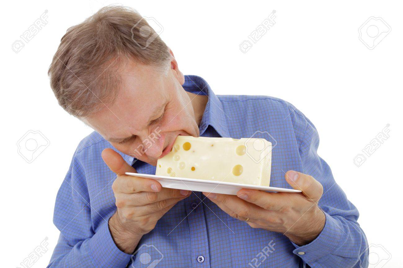 Image result for stock picture cheese