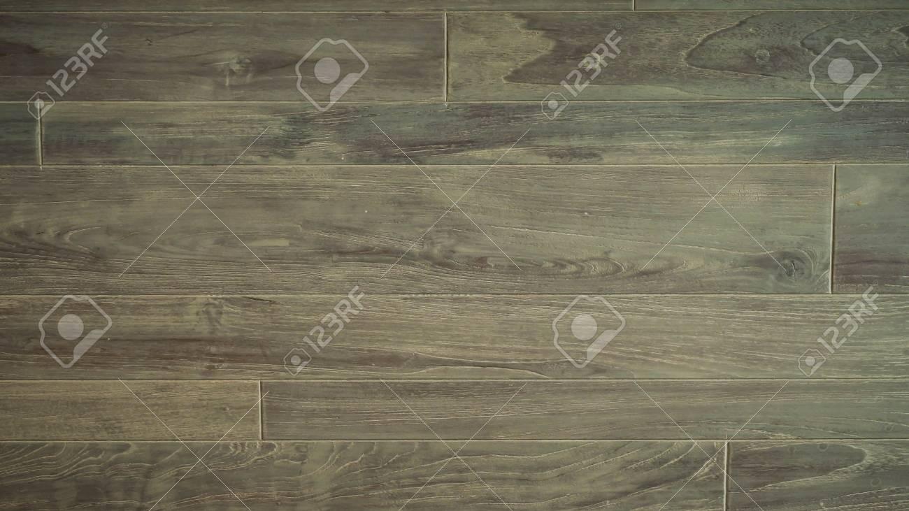 Texture Image Of Grey Wooden Floor Wall Ceiling Very