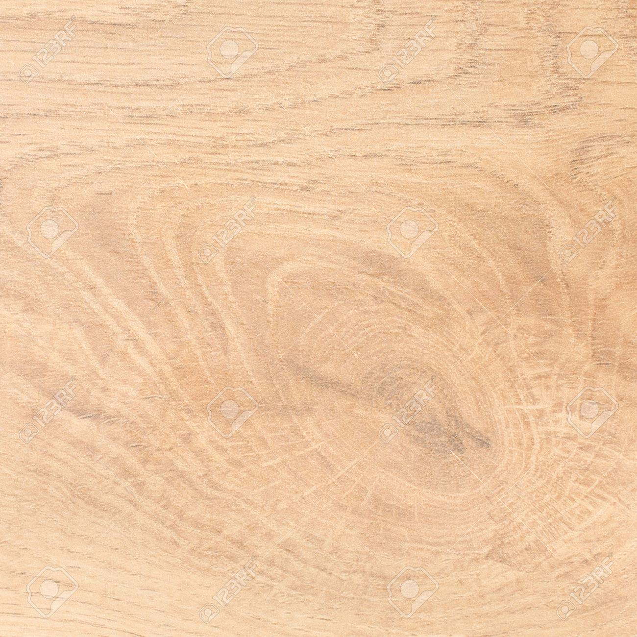 Laminat textur  Jahresring Aus Holz Laminat Textur Und Hintergrund Lizenzfreie ...