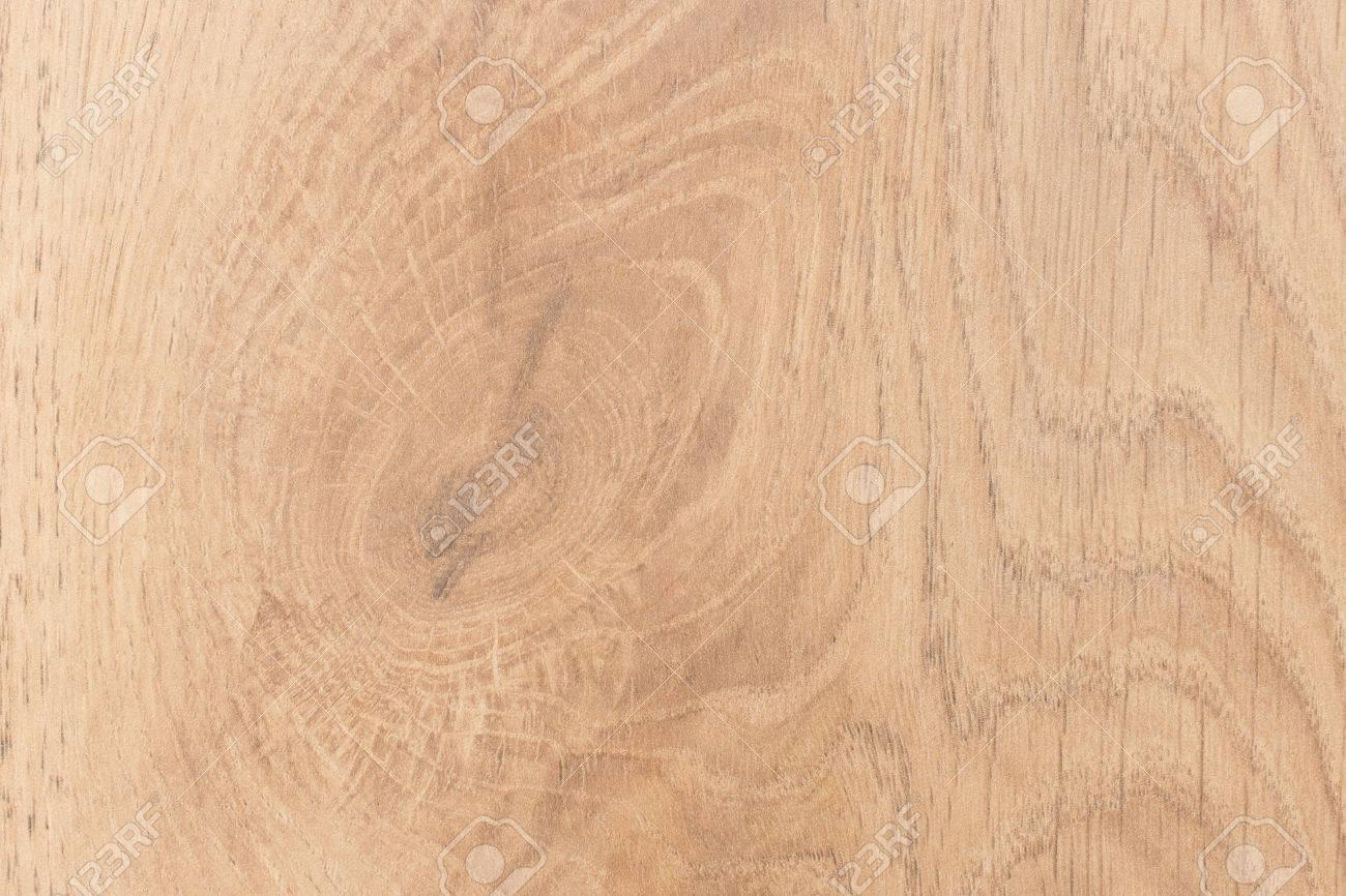 Laminat textur  Jahresring Aus Holz Laminat Textur Und Hintergrund. Lizenzfreie ...