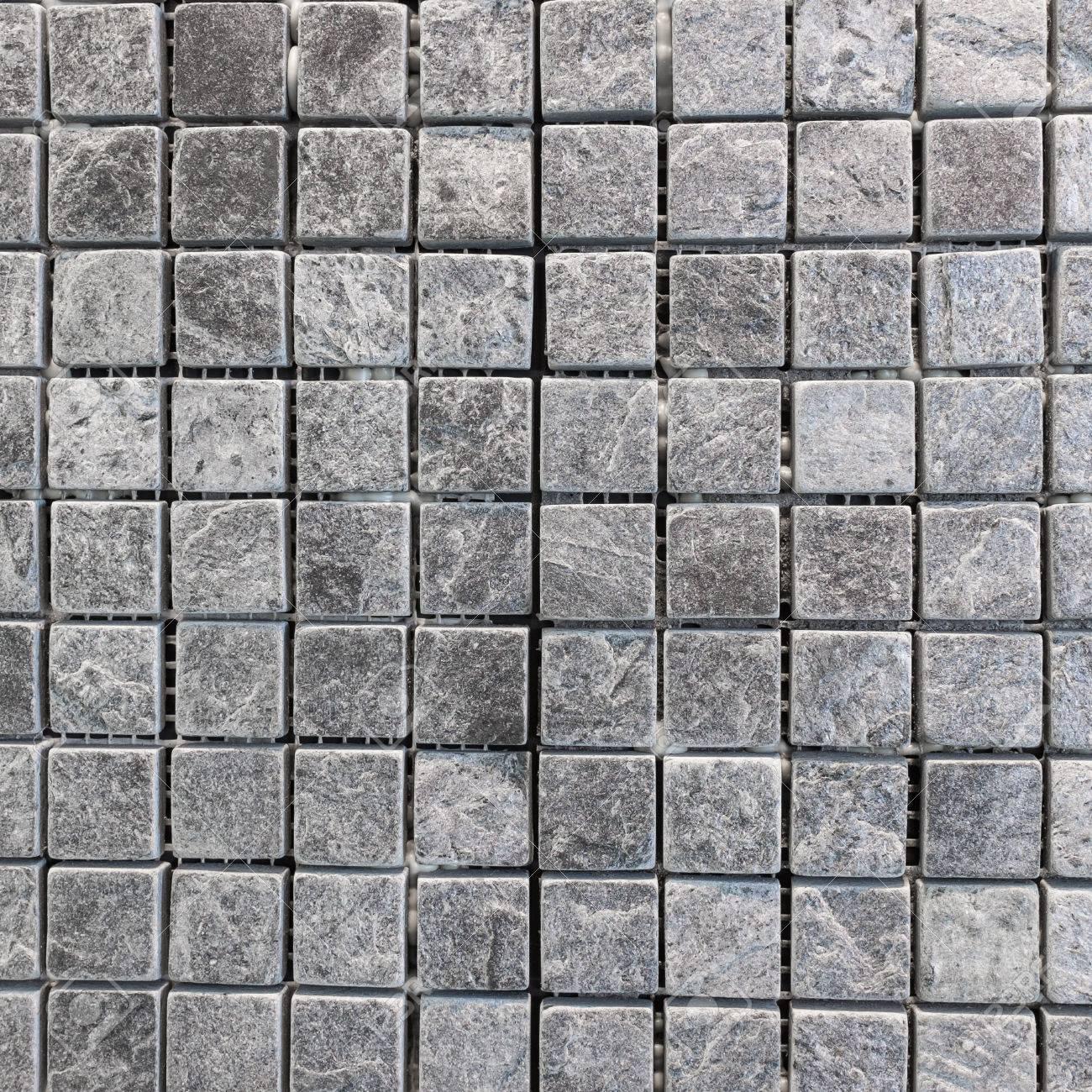 banque dimages carrelage gris et noir sur la texture du mur et backgroud - Carrelage Gris Mur