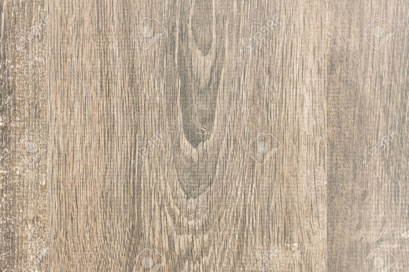 Laminat textur grau  Jahresring Aus Holz Laminat Textur Und Hintergrund. Lizenzfreie ...