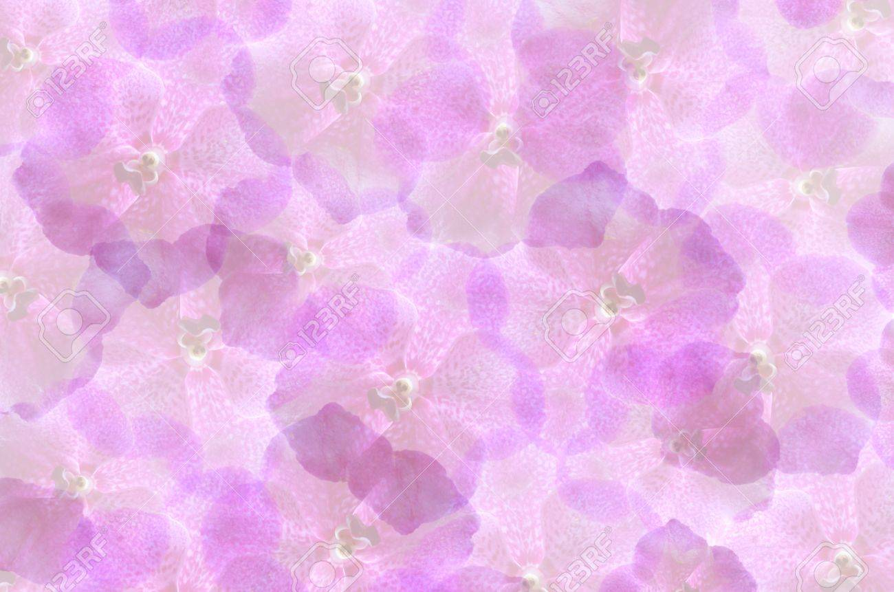 Art background with violet flowers abstract wallpaper stock photo art background with violet flowers abstract wallpaper stock photo 13680649 altavistaventures Choice Image