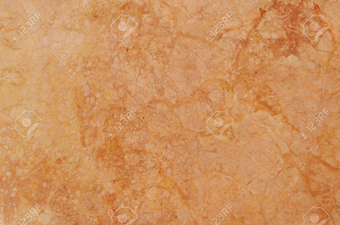 Marron Textura De Piedra Pared De Color Marmol De Fondo Fotos - Color-marmol