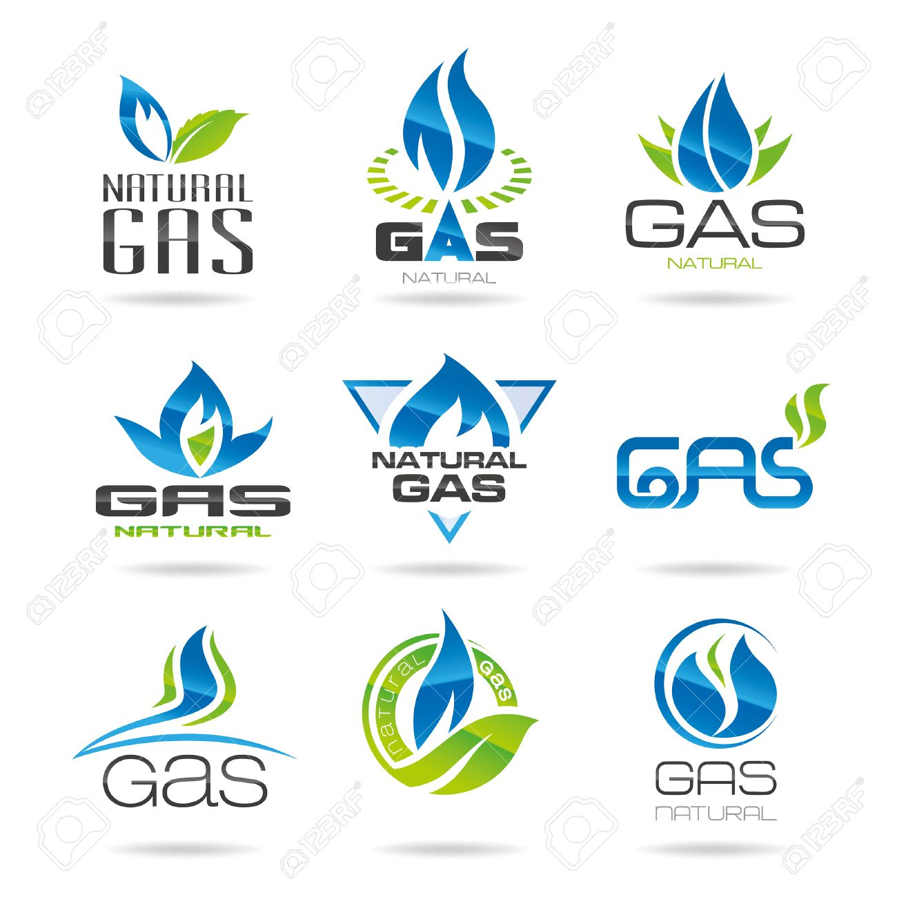 Natural gas stock symbol gallery symbol and sign ideas gas industry symbols icon royalty free cliparts vectors and gas industry symbols icon stock vector 27565541 buycottarizona Choice Image