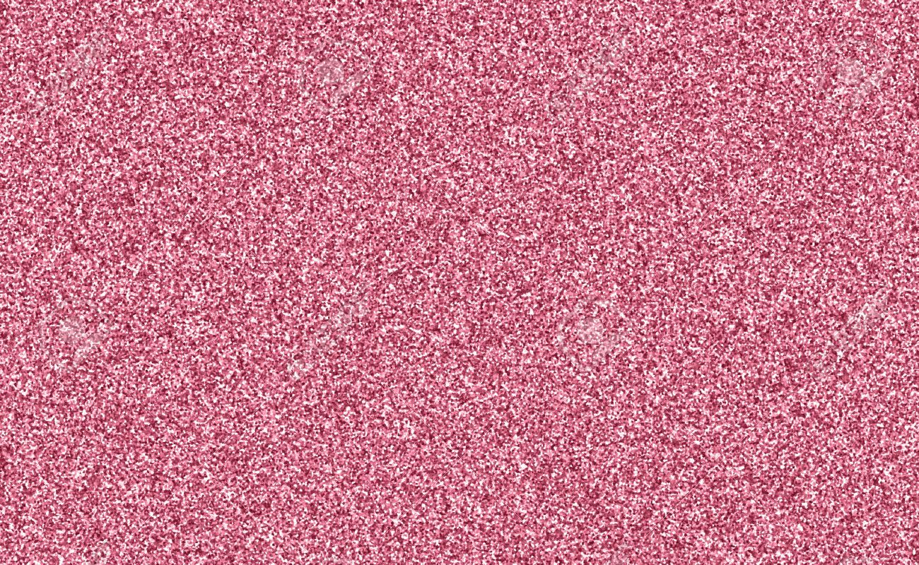 rose pink glitter background texture stock photo 50536140