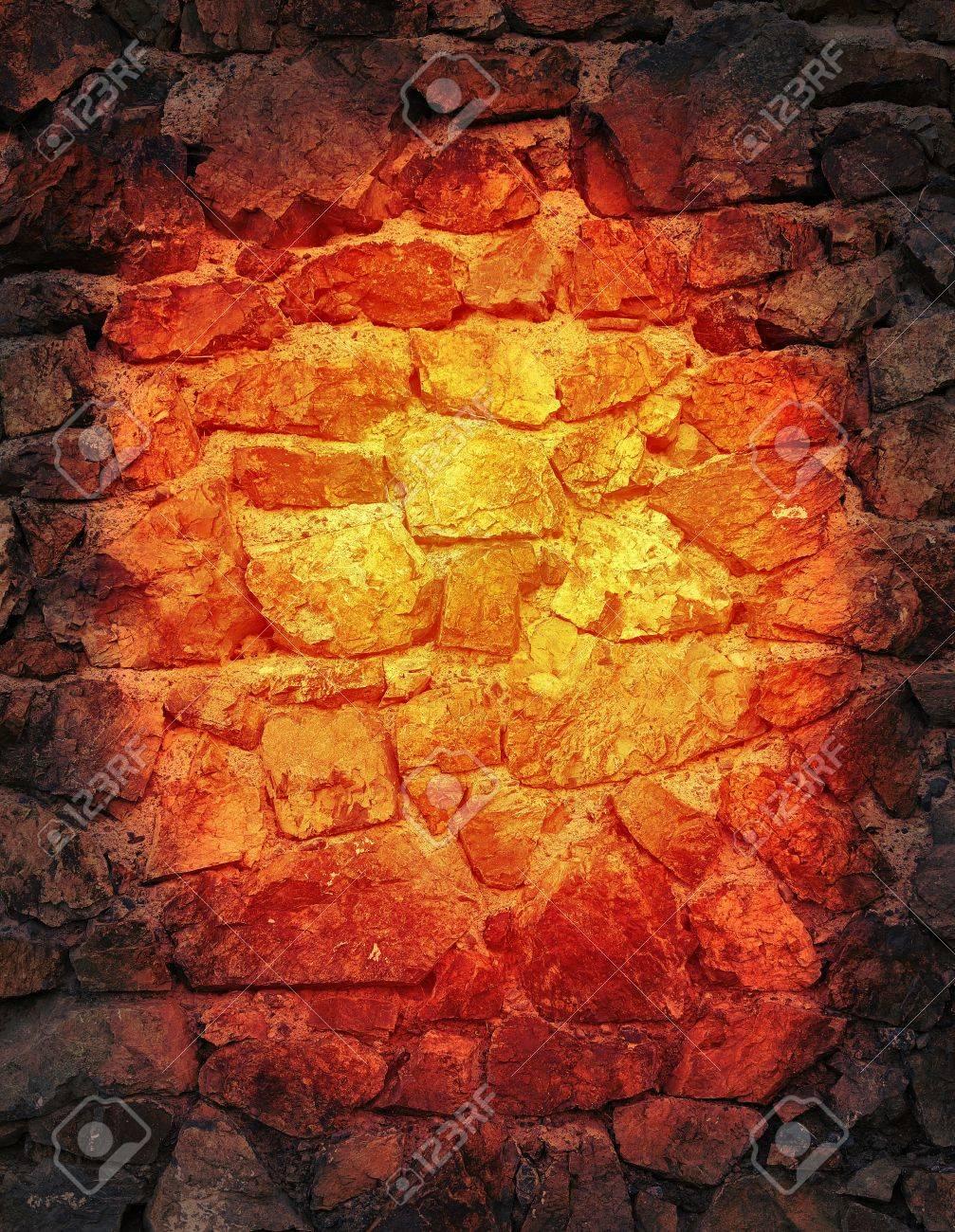 「石 熱い」の画像検索結果