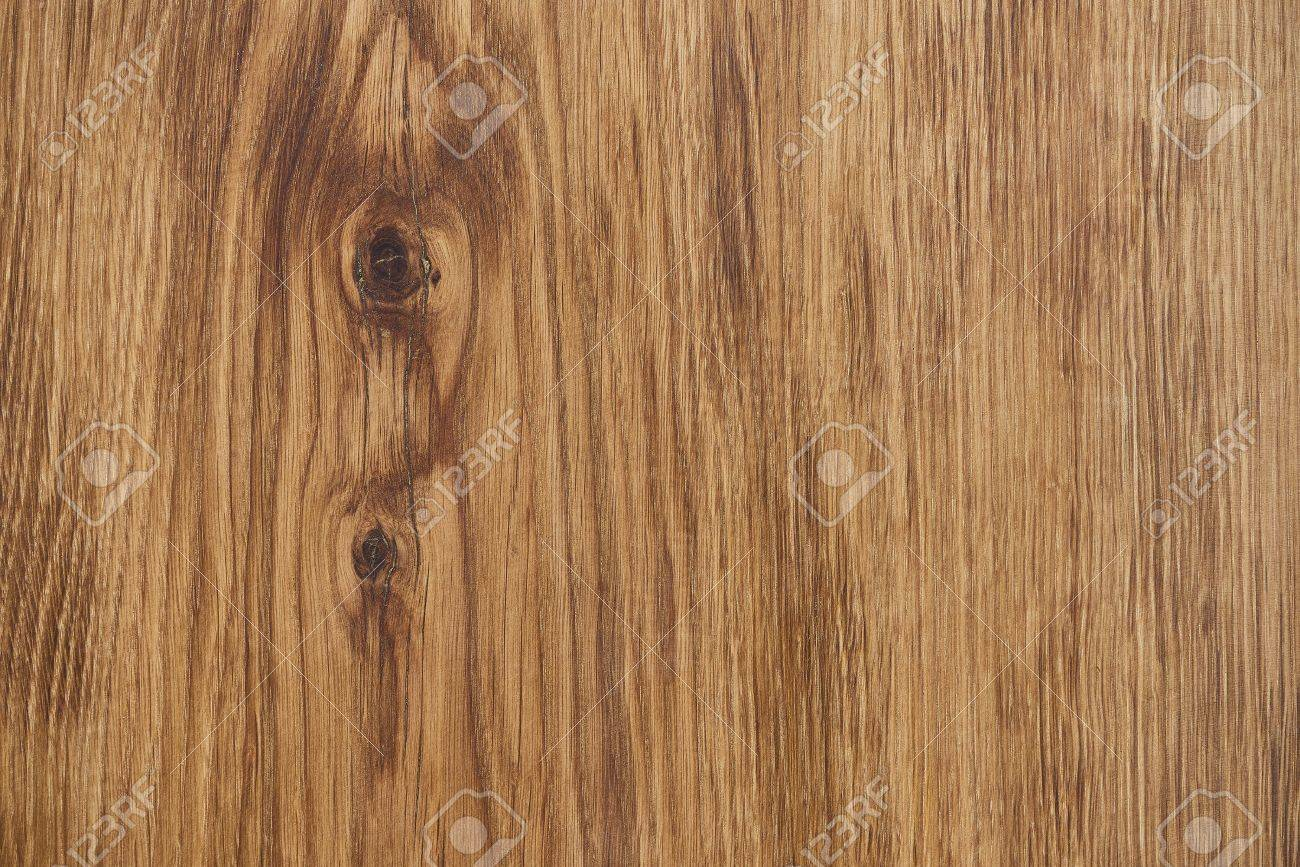Oak Wood Flooring Texture Unpainted And Background Timber Natural